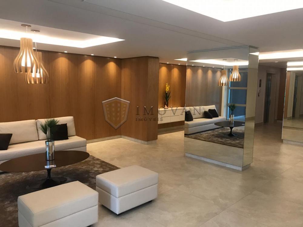 Comprar Apartamento / Padrão em Ribeirão Preto apenas R$ 490.000,00 - Foto 21
