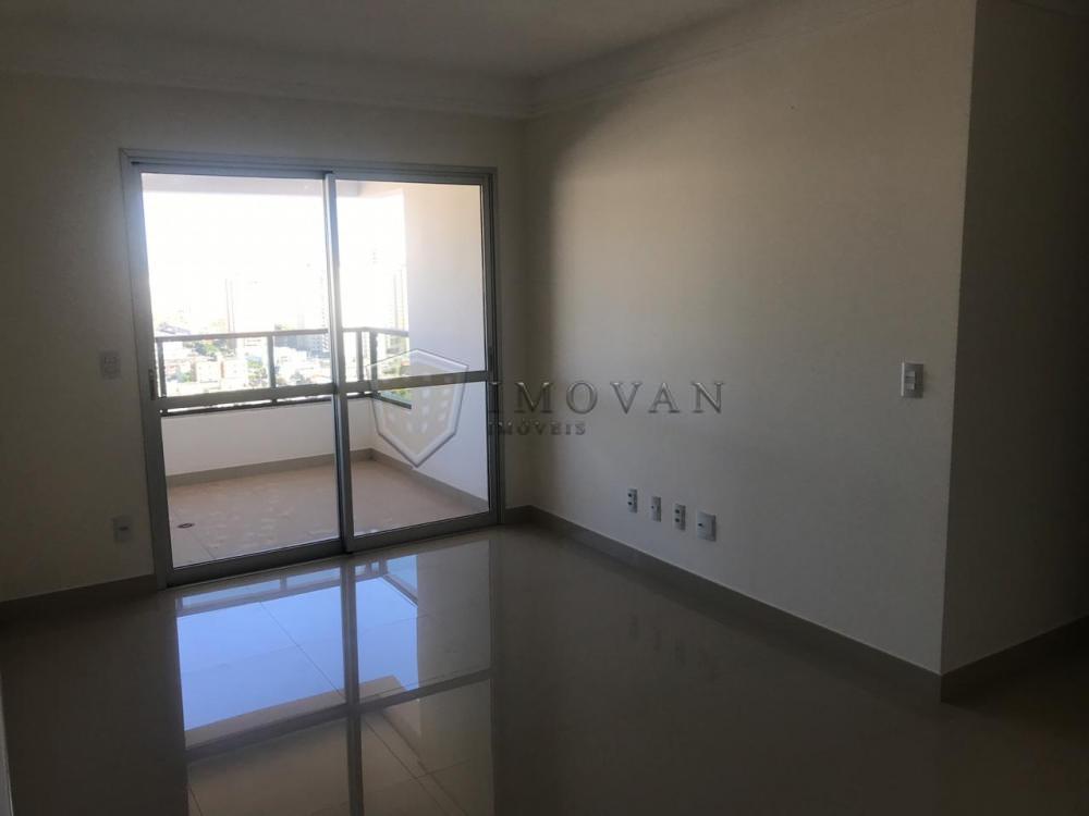 Comprar Apartamento / Padrão em Ribeirão Preto apenas R$ 490.000,00 - Foto 25