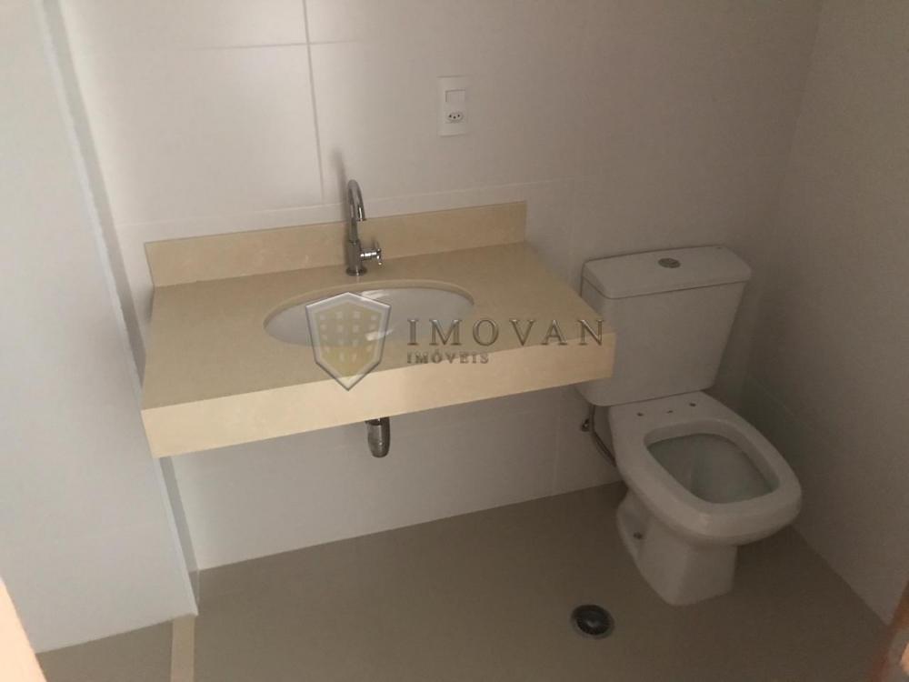 Comprar Apartamento / Padrão em Ribeirão Preto apenas R$ 490.000,00 - Foto 26