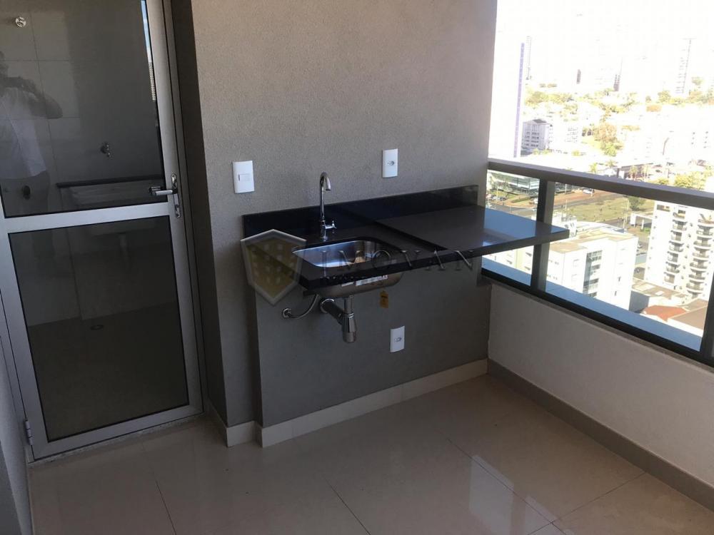 Comprar Apartamento / Padrão em Ribeirão Preto apenas R$ 490.000,00 - Foto 28