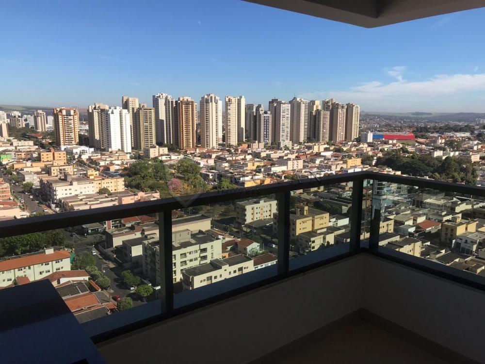 Comprar Apartamento / Padrão em Ribeirão Preto apenas R$ 490.000,00 - Foto 27