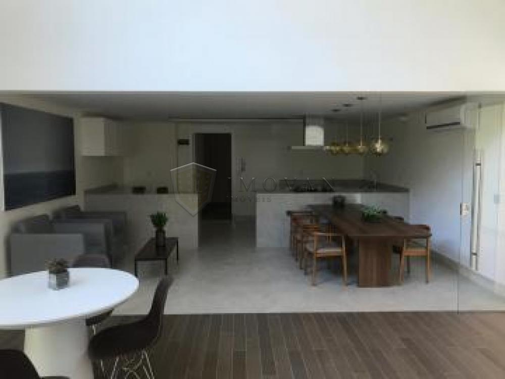 Comprar Apartamento / Padrão em Ribeirão Preto apenas R$ 490.000,00 - Foto 36