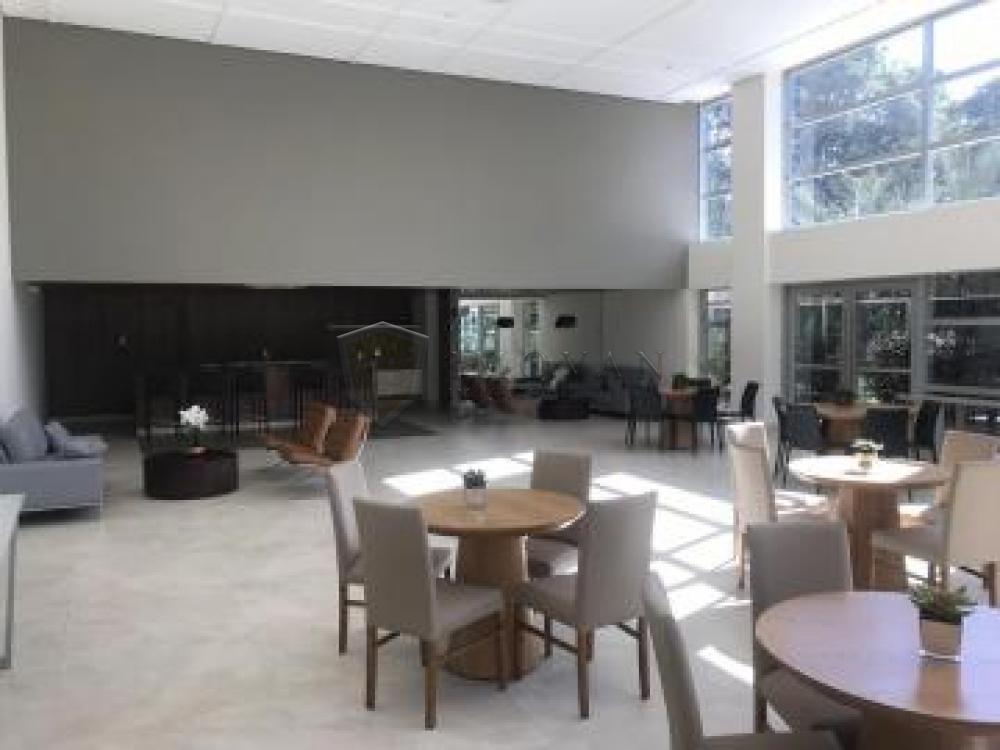 Comprar Apartamento / Padrão em Ribeirão Preto apenas R$ 490.000,00 - Foto 37