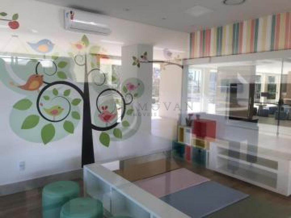 Comprar Apartamento / Padrão em Ribeirão Preto apenas R$ 490.000,00 - Foto 41