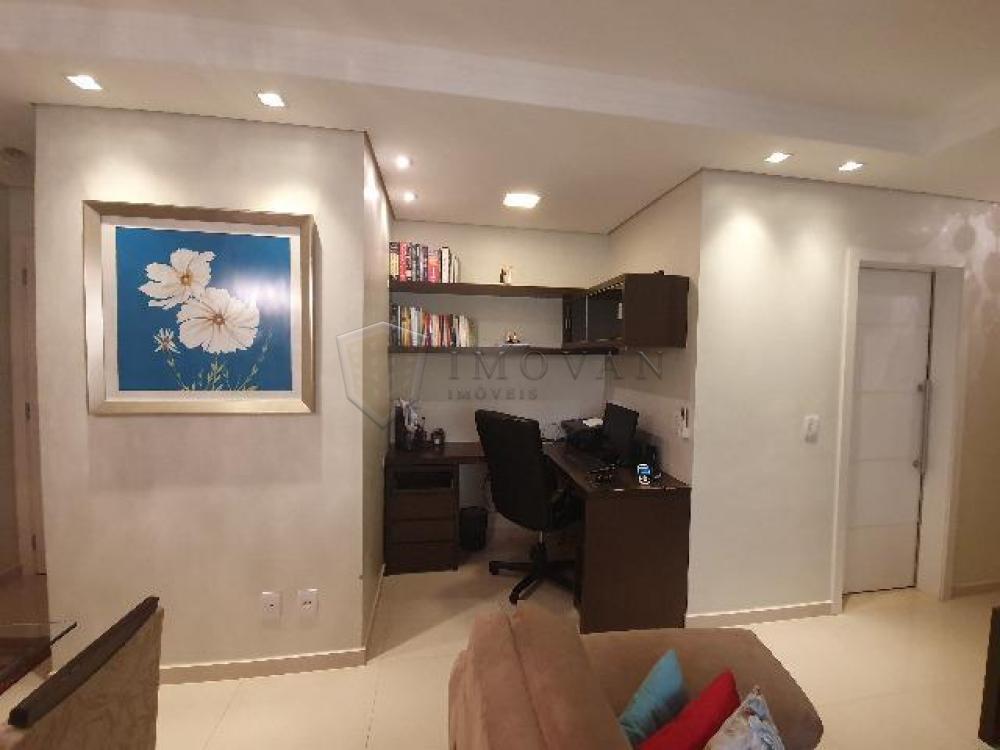 Comprar Apartamento / Padrão em Ribeirão Preto apenas R$ 680.000,00 - Foto 5