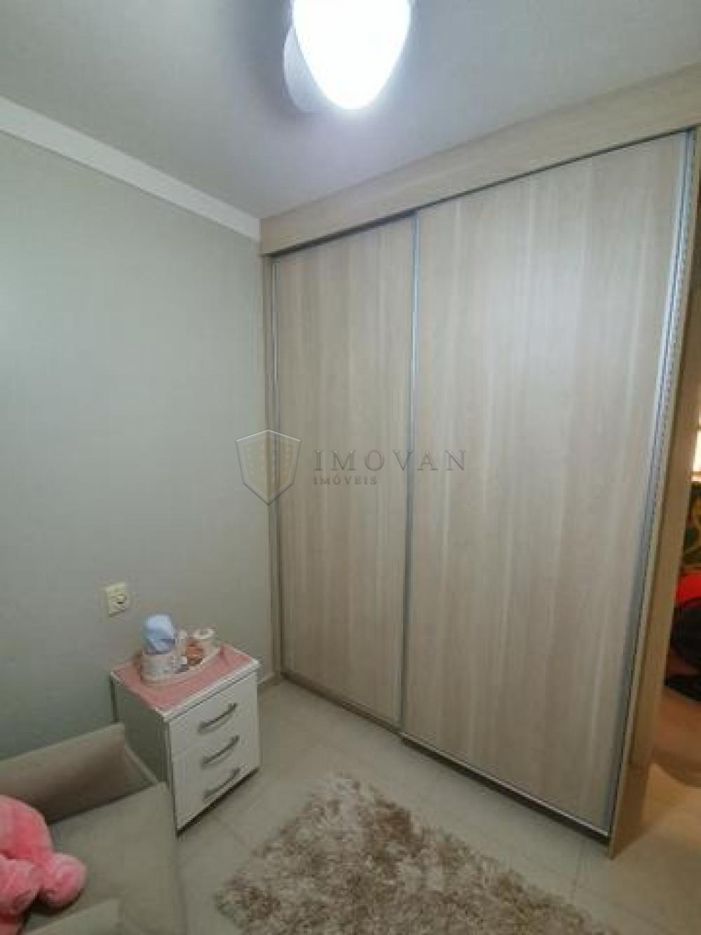 Comprar Apartamento / Padrão em Ribeirão Preto apenas R$ 680.000,00 - Foto 10