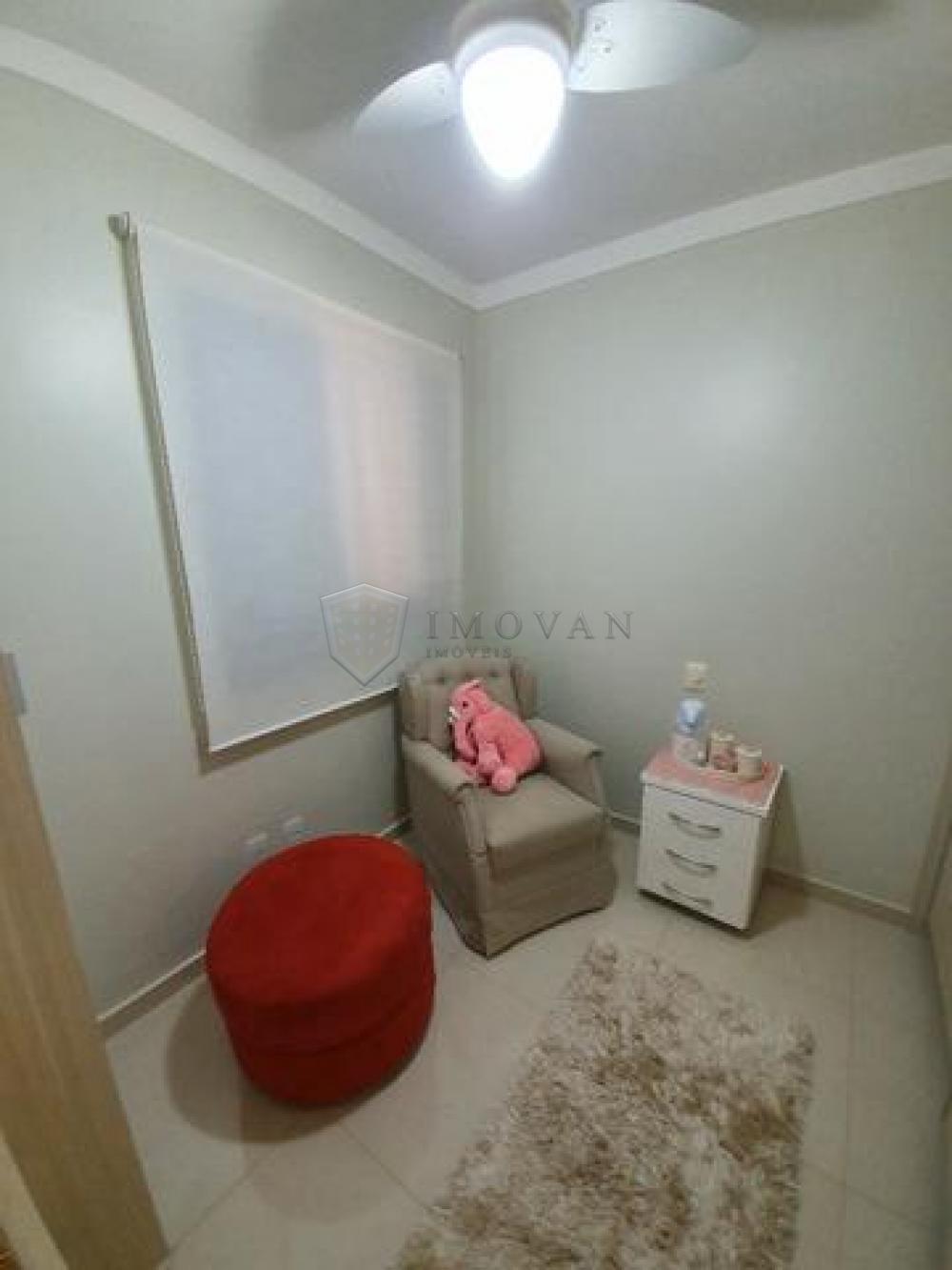 Comprar Apartamento / Padrão em Ribeirão Preto apenas R$ 680.000,00 - Foto 12