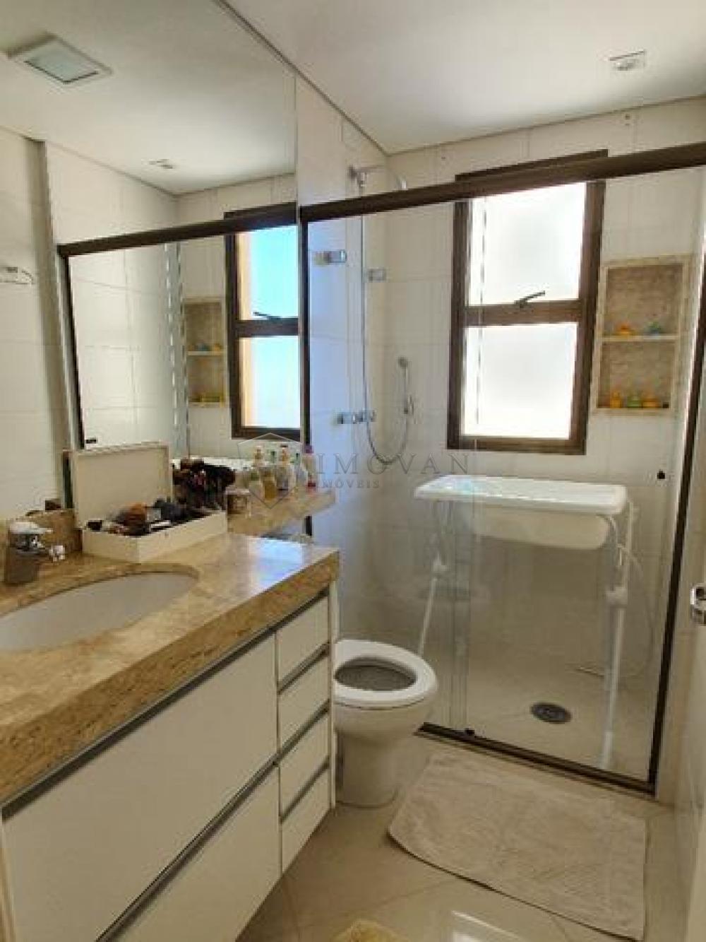 Comprar Apartamento / Padrão em Ribeirão Preto apenas R$ 680.000,00 - Foto 13