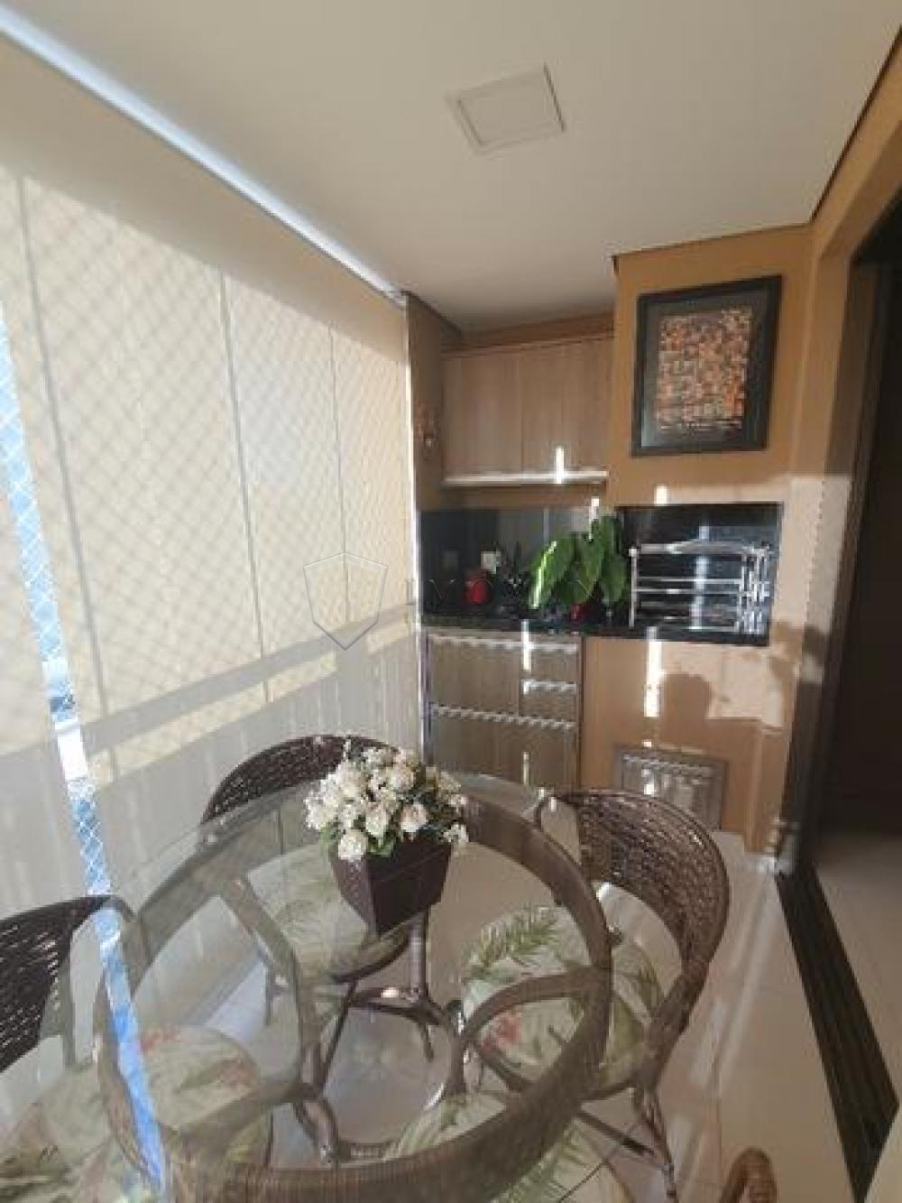 Comprar Apartamento / Padrão em Ribeirão Preto apenas R$ 680.000,00 - Foto 19