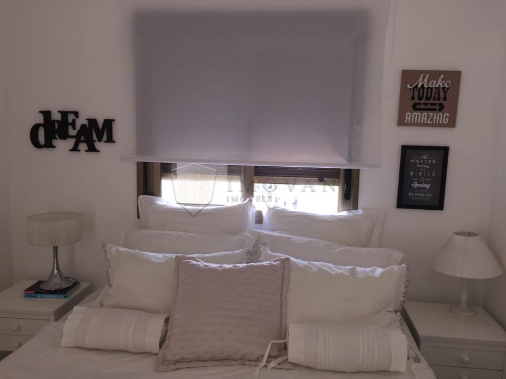 Alugar Apartamento / Padrão em Ribeirão Preto apenas R$ 1.600,00 - Foto 16