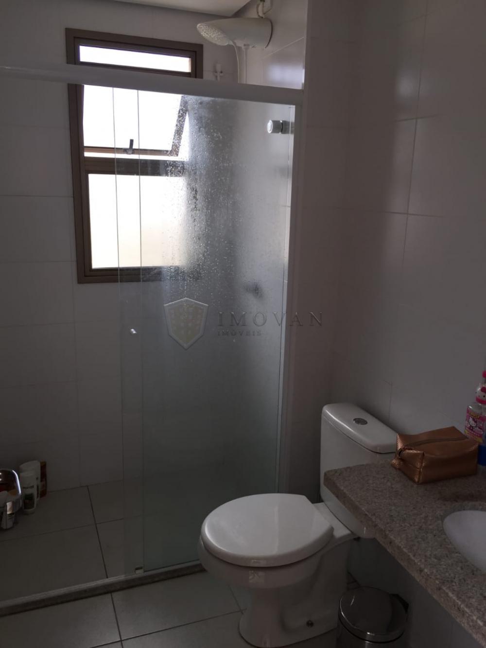 Alugar Apartamento / Padrão em Ribeirão Preto apenas R$ 1.600,00 - Foto 19