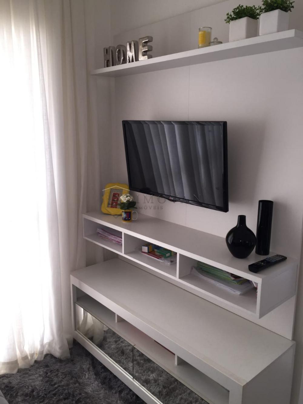 Alugar Apartamento / Padrão em Ribeirão Preto apenas R$ 1.600,00 - Foto 21