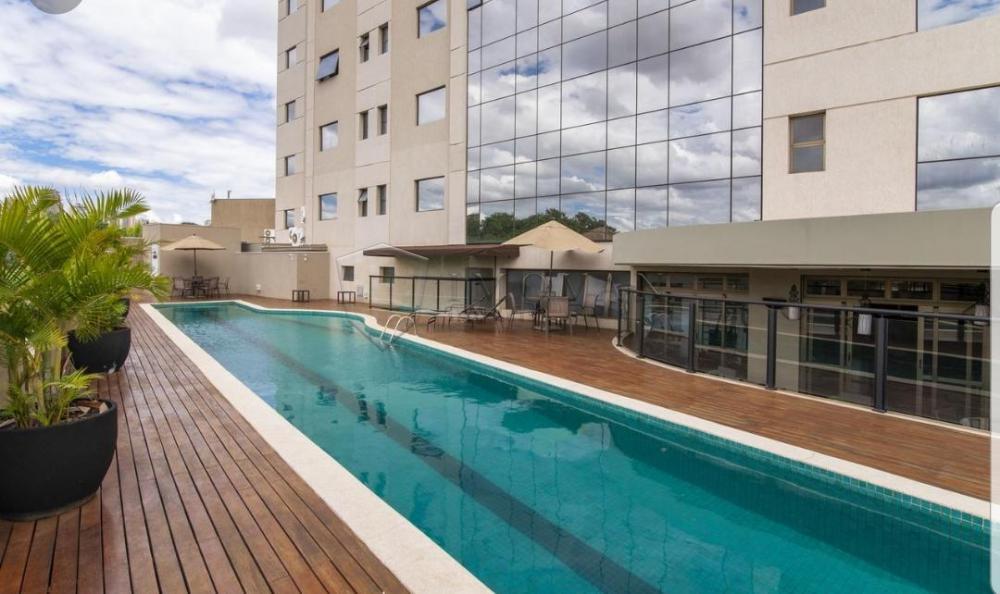 Alugar Apartamento / Padrão em Ribeirão Preto apenas R$ 1.600,00 - Foto 35