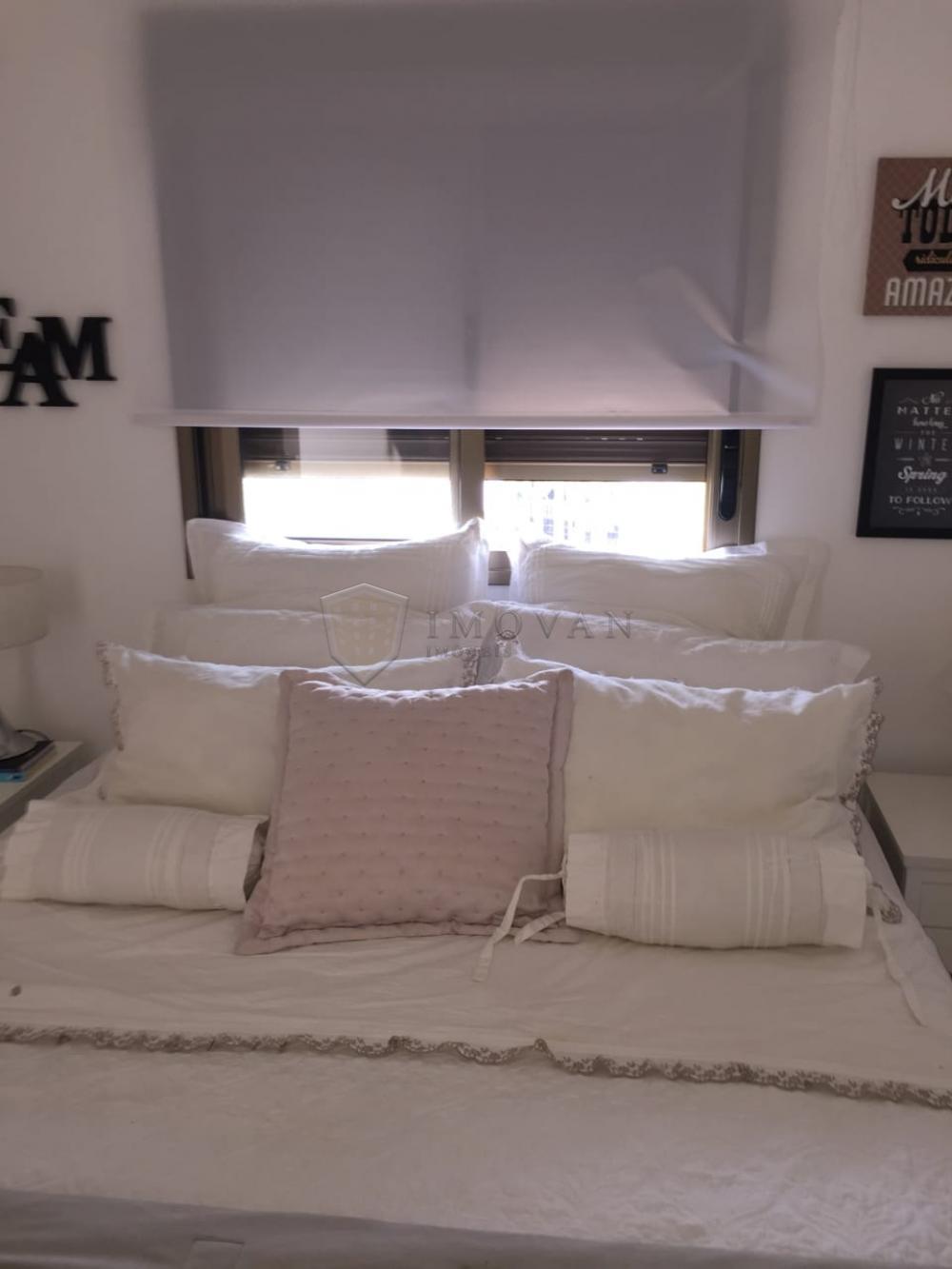 Alugar Apartamento / Padrão em Ribeirão Preto apenas R$ 1.600,00 - Foto 25