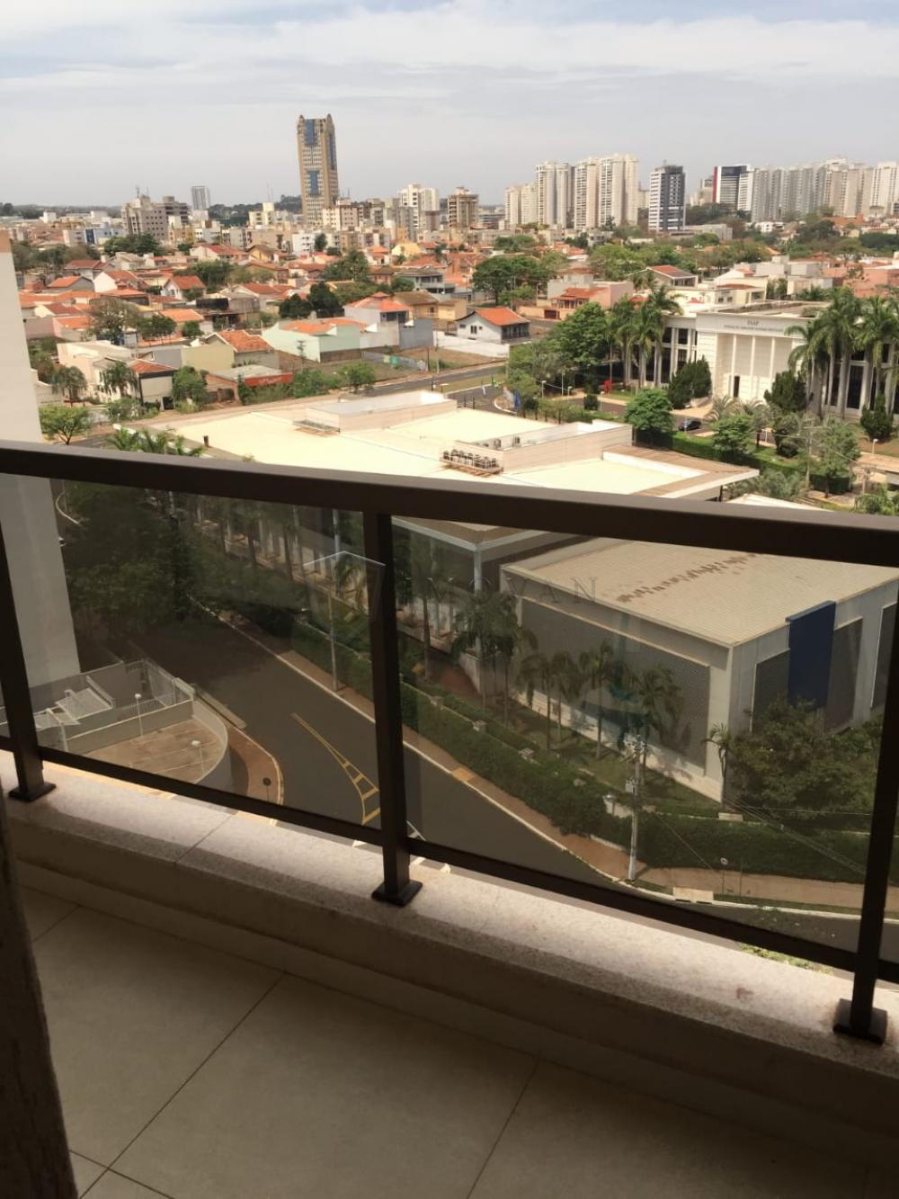 Alugar Apartamento / Padrão em Ribeirão Preto apenas R$ 1.600,00 - Foto 26
