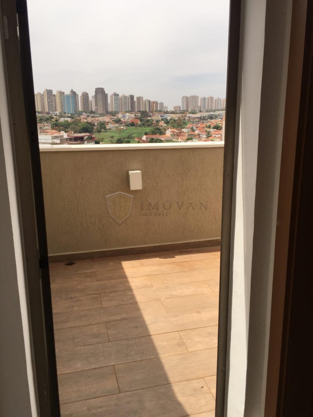 Alugar Apartamento / Padrão em Ribeirão Preto apenas R$ 1.600,00 - Foto 31