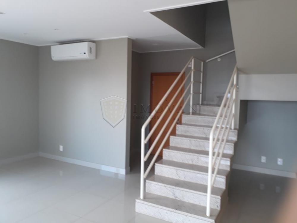 Comprar Apartamento / Duplex em Ribeirão Preto apenas R$ 1.400.000,00 - Foto 8