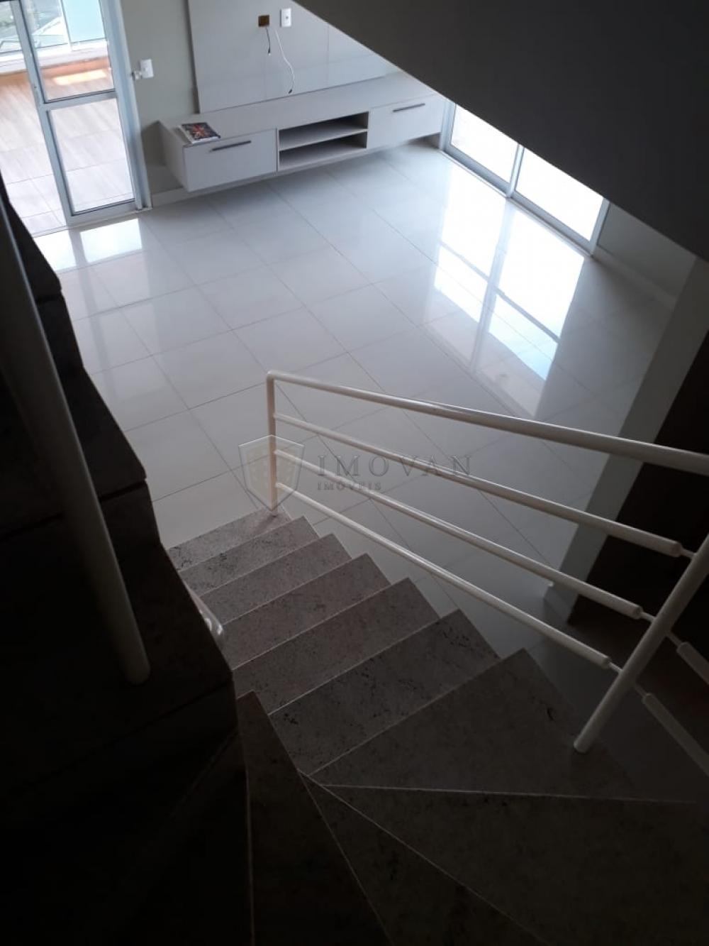 Comprar Apartamento / Duplex em Ribeirão Preto apenas R$ 1.400.000,00 - Foto 10