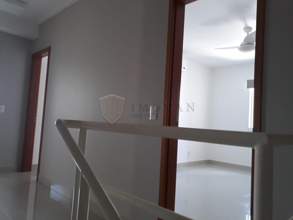 Comprar Apartamento / Duplex em Ribeirão Preto apenas R$ 1.400.000,00 - Foto 11