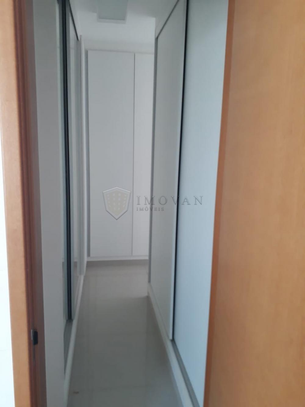 Comprar Apartamento / Duplex em Ribeirão Preto apenas R$ 1.400.000,00 - Foto 14