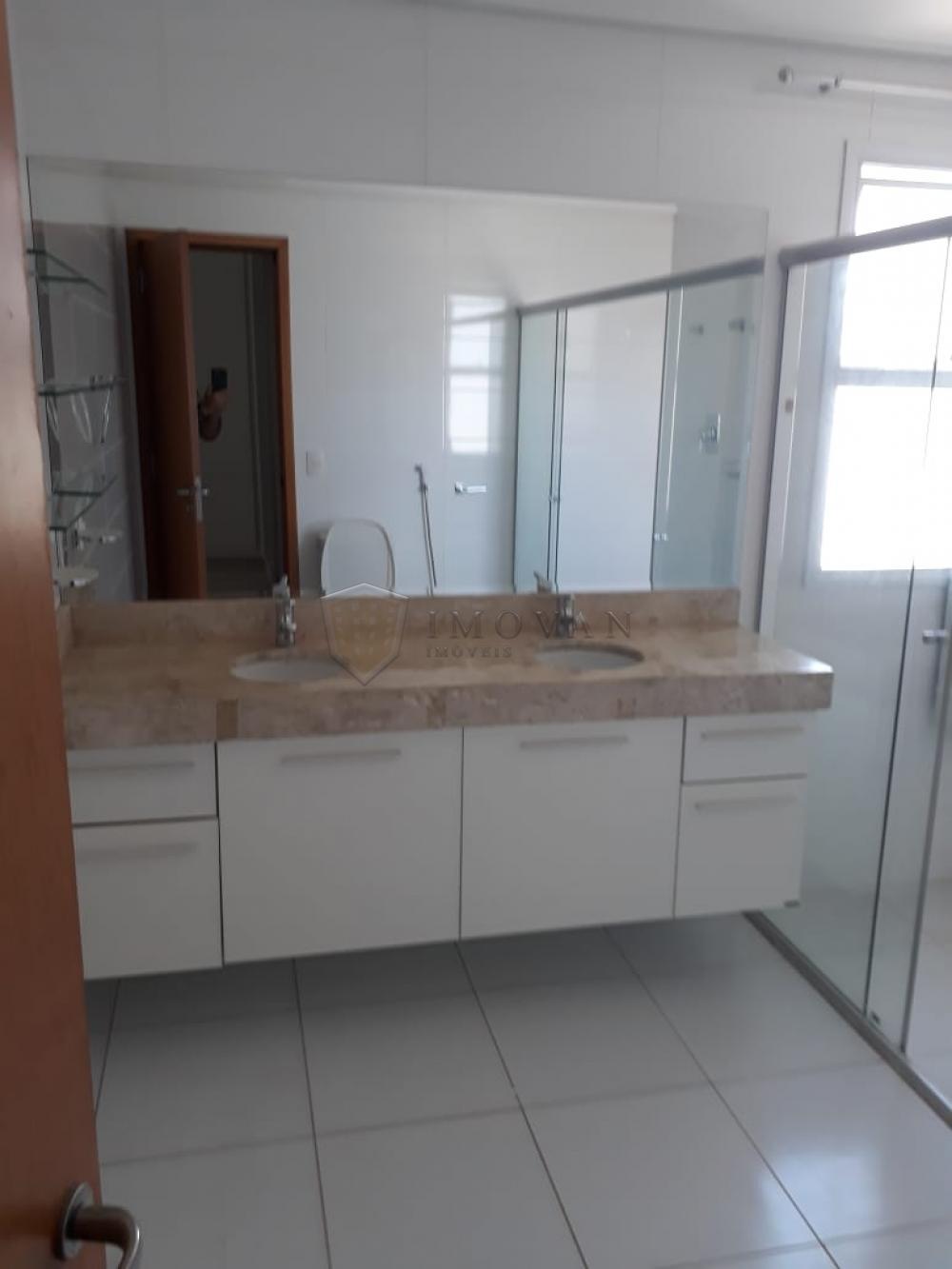 Comprar Apartamento / Duplex em Ribeirão Preto apenas R$ 1.400.000,00 - Foto 15