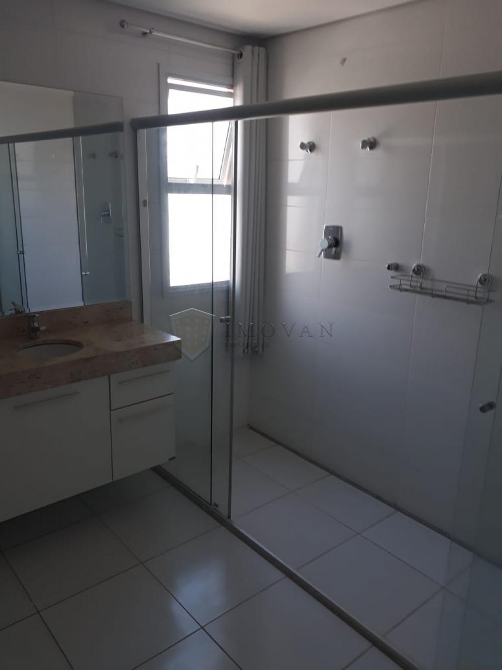 Comprar Apartamento / Duplex em Ribeirão Preto apenas R$ 1.400.000,00 - Foto 16