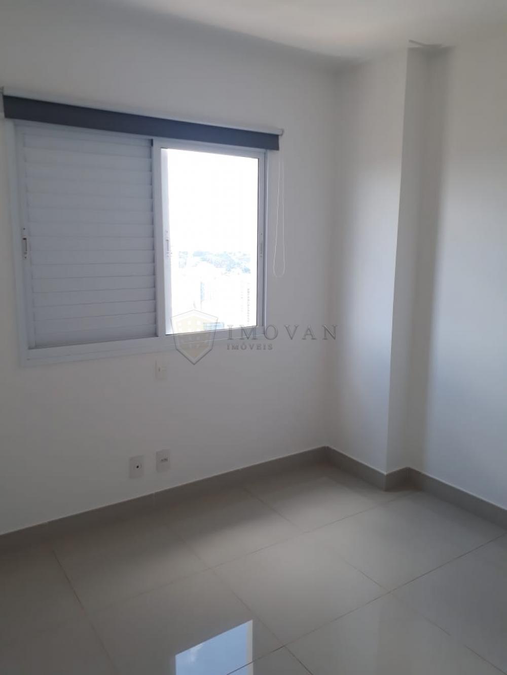 Comprar Apartamento / Duplex em Ribeirão Preto apenas R$ 1.400.000,00 - Foto 20