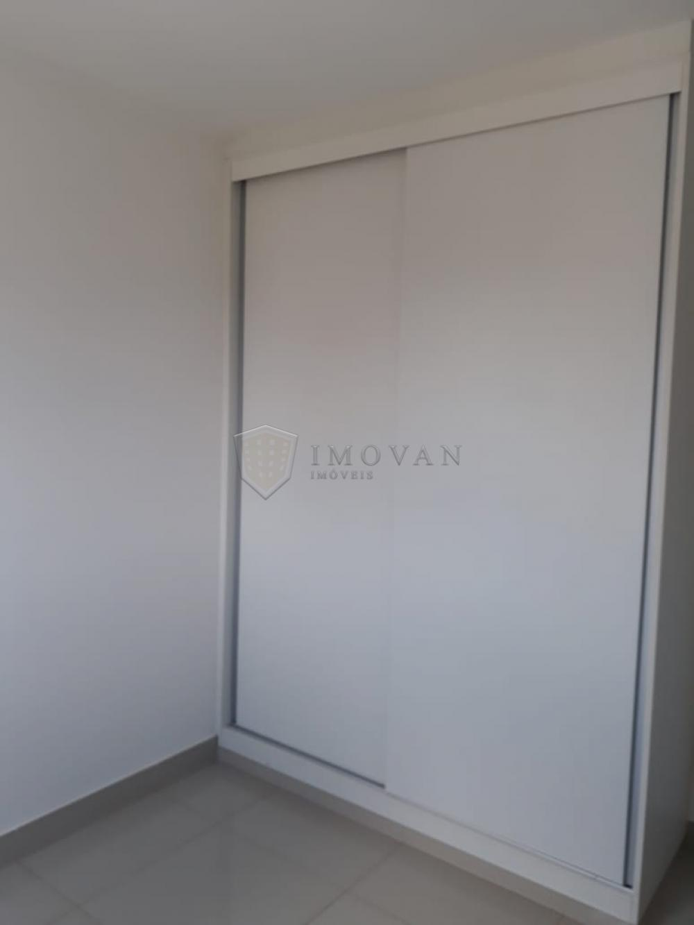 Comprar Apartamento / Duplex em Ribeirão Preto apenas R$ 1.400.000,00 - Foto 21
