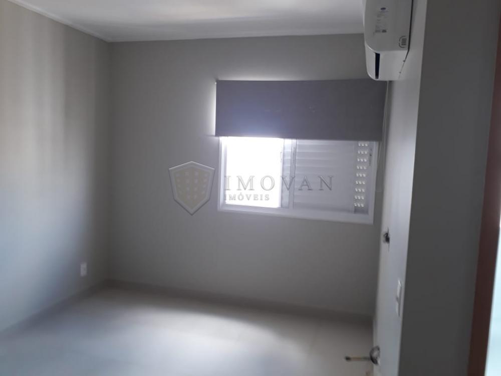 Comprar Apartamento / Duplex em Ribeirão Preto apenas R$ 1.400.000,00 - Foto 24