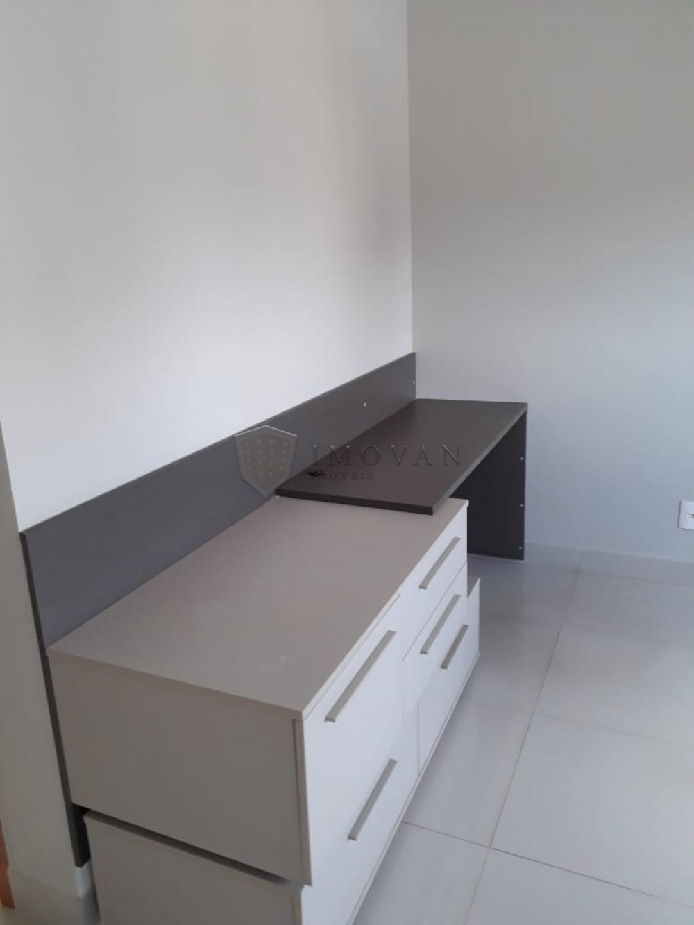Comprar Apartamento / Duplex em Ribeirão Preto apenas R$ 1.400.000,00 - Foto 25