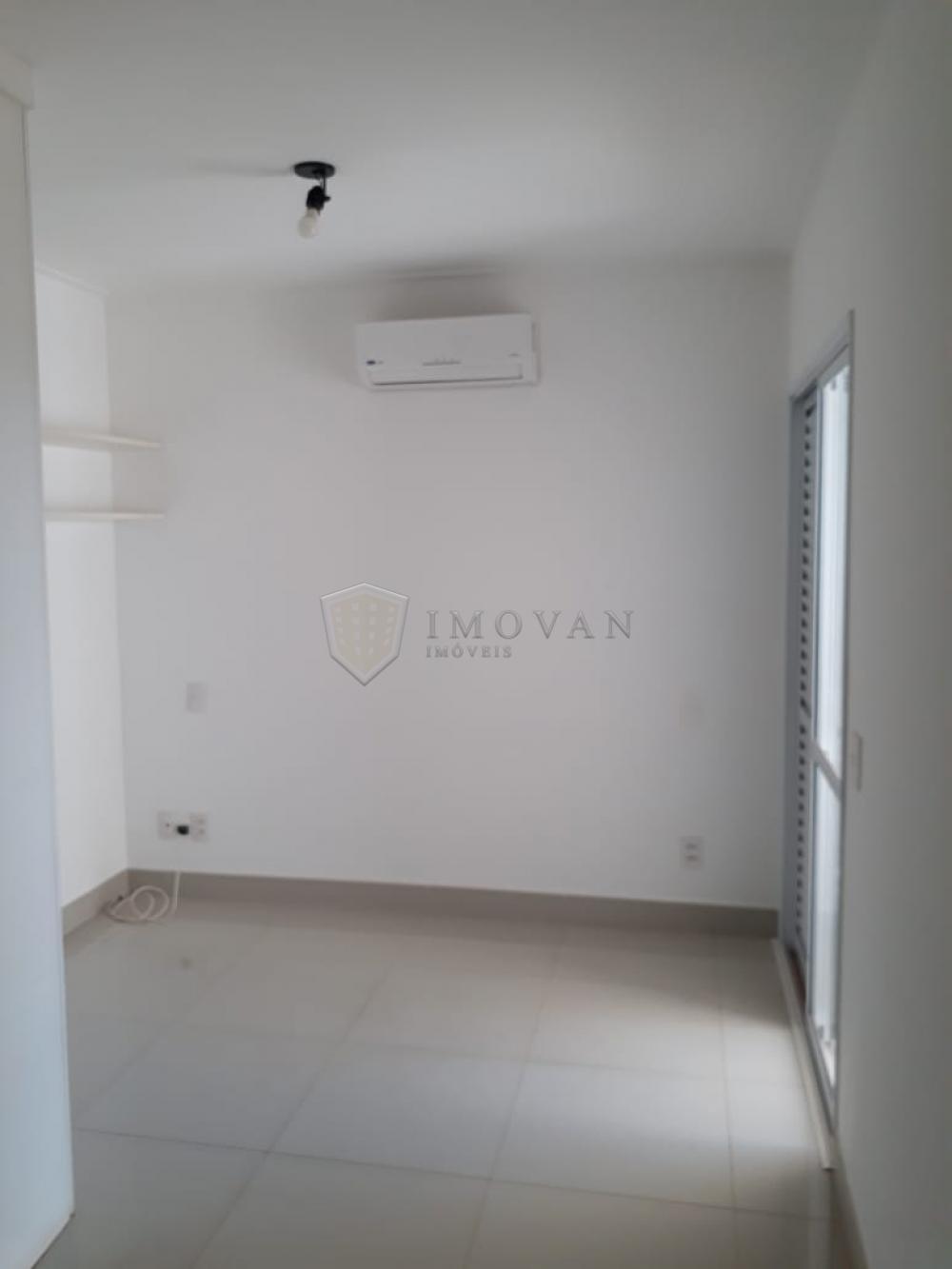 Comprar Apartamento / Duplex em Ribeirão Preto apenas R$ 1.400.000,00 - Foto 27