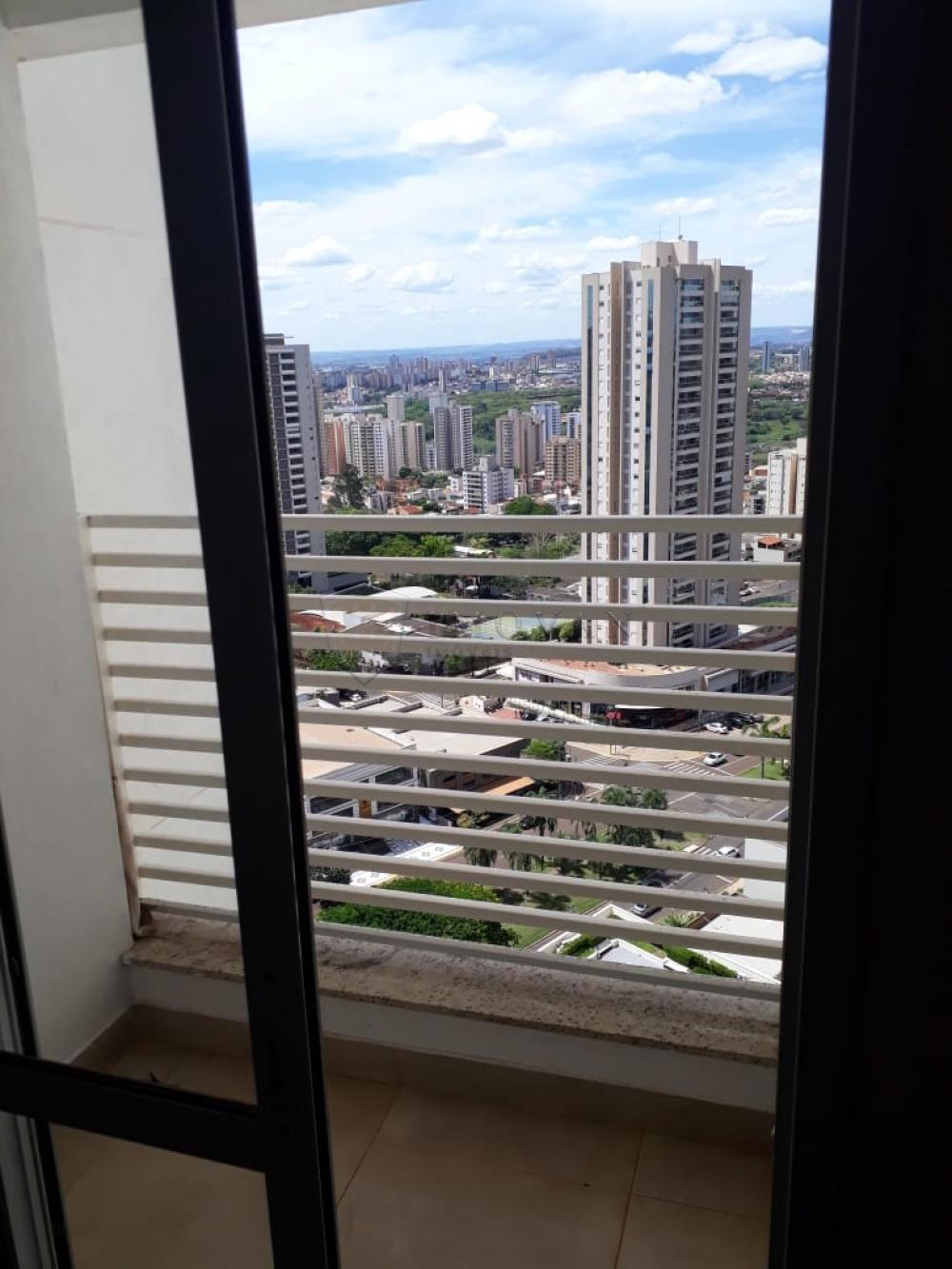Comprar Apartamento / Duplex em Ribeirão Preto apenas R$ 1.400.000,00 - Foto 31