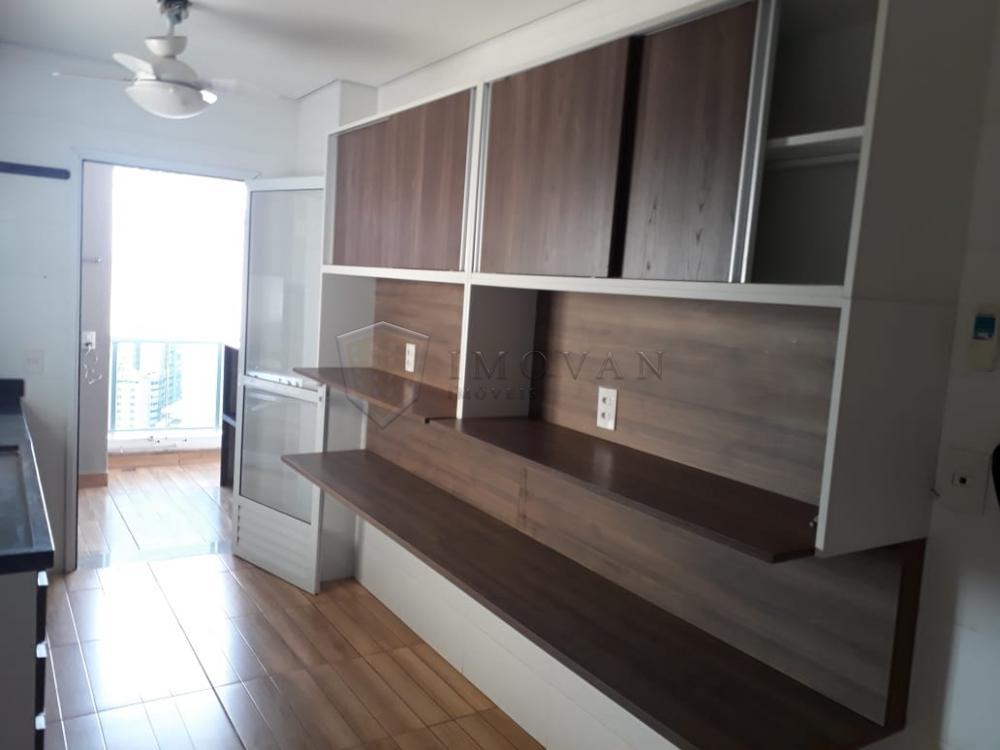 Comprar Apartamento / Duplex em Ribeirão Preto apenas R$ 1.400.000,00 - Foto 33