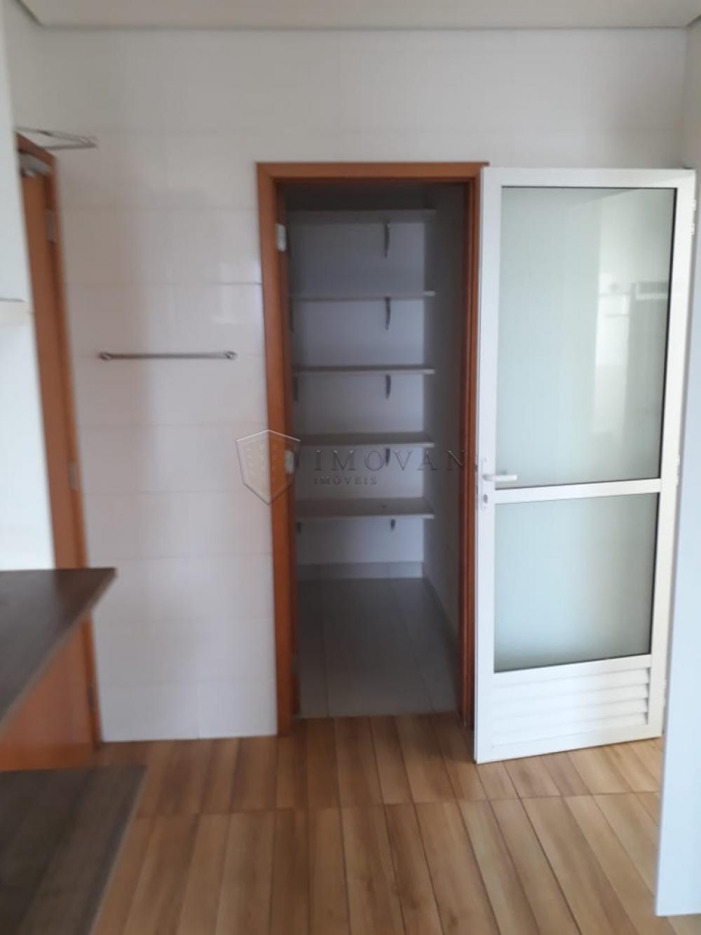 Comprar Apartamento / Duplex em Ribeirão Preto apenas R$ 1.400.000,00 - Foto 35