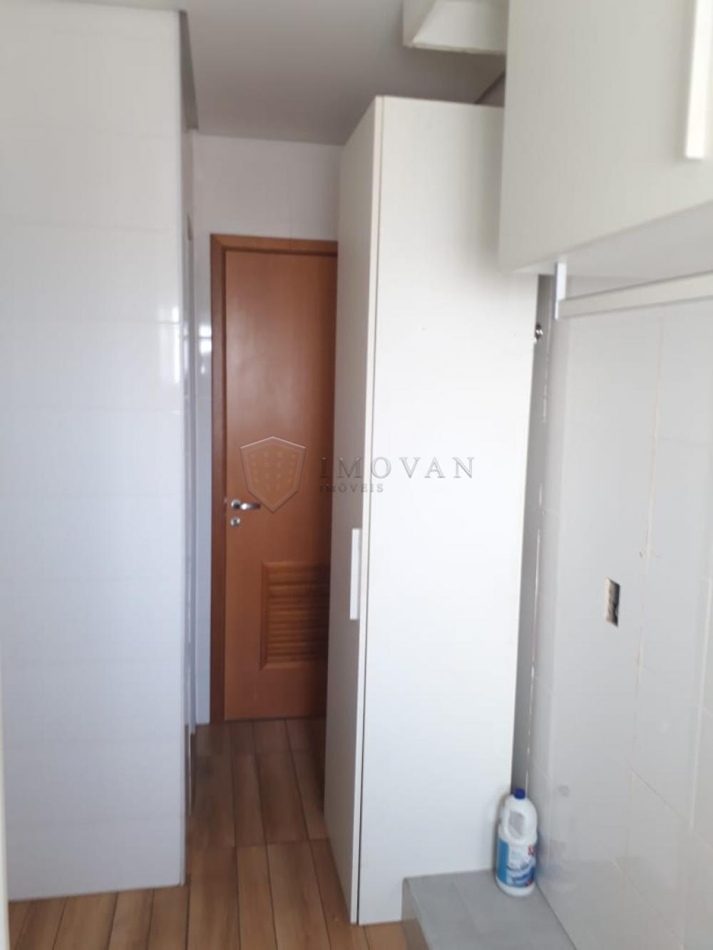 Comprar Apartamento / Duplex em Ribeirão Preto apenas R$ 1.400.000,00 - Foto 37