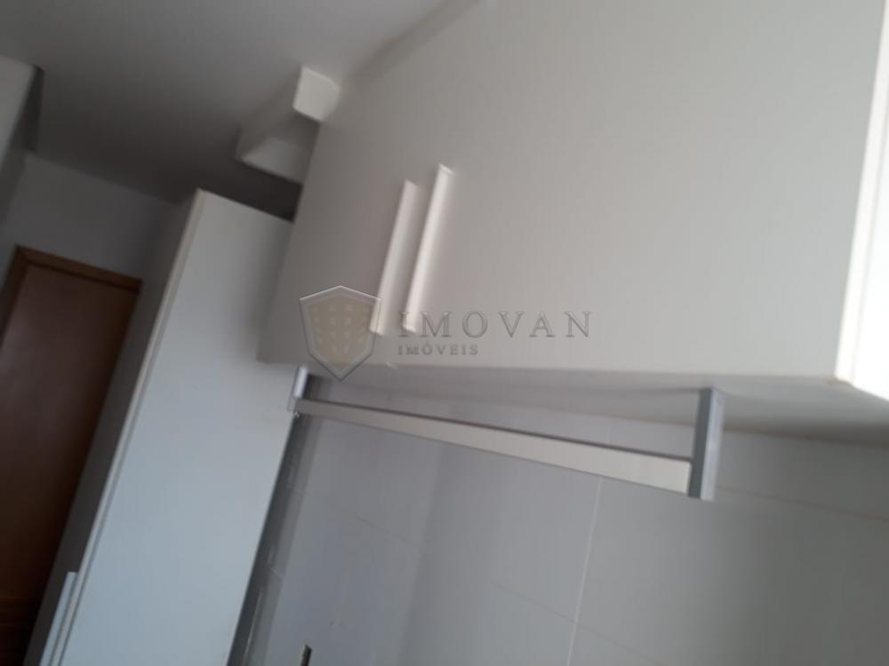 Comprar Apartamento / Duplex em Ribeirão Preto apenas R$ 1.400.000,00 - Foto 38