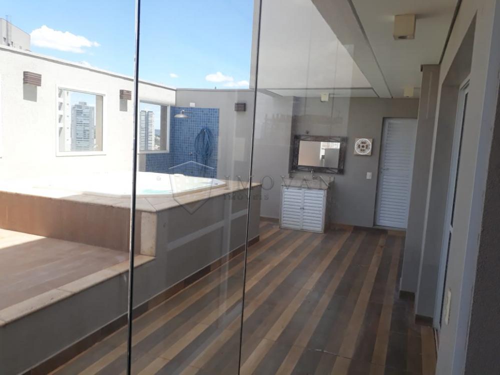 Comprar Apartamento / Duplex em Ribeirão Preto apenas R$ 1.400.000,00 - Foto 41