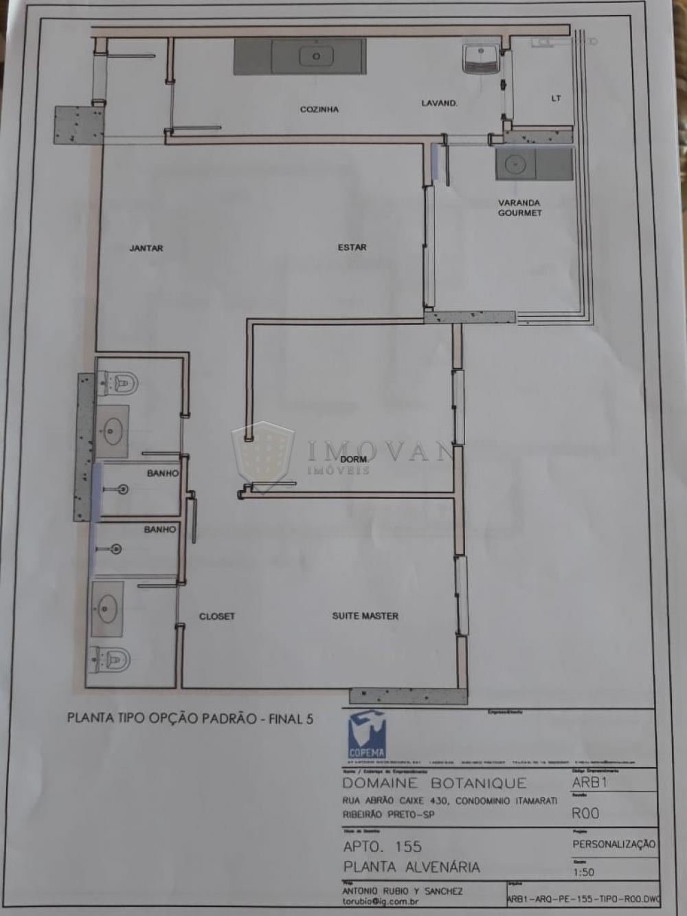 Comprar Apartamento / Padrão em Ribeirão Preto apenas R$ 590.000,00 - Foto 63