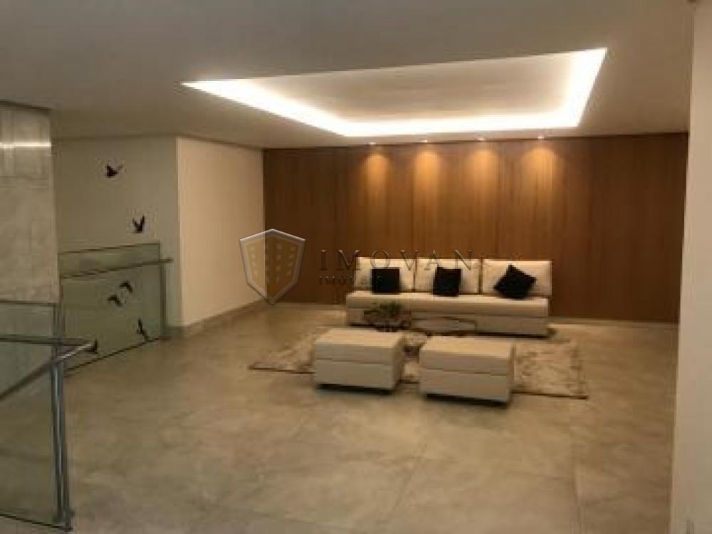 Comprar Apartamento / Padrão em Ribeirão Preto apenas R$ 590.000,00 - Foto 22