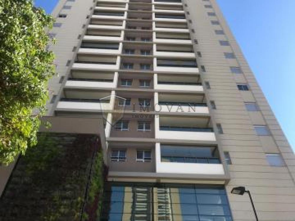 Comprar Apartamento / Padrão em Ribeirão Preto apenas R$ 590.000,00 - Foto 20