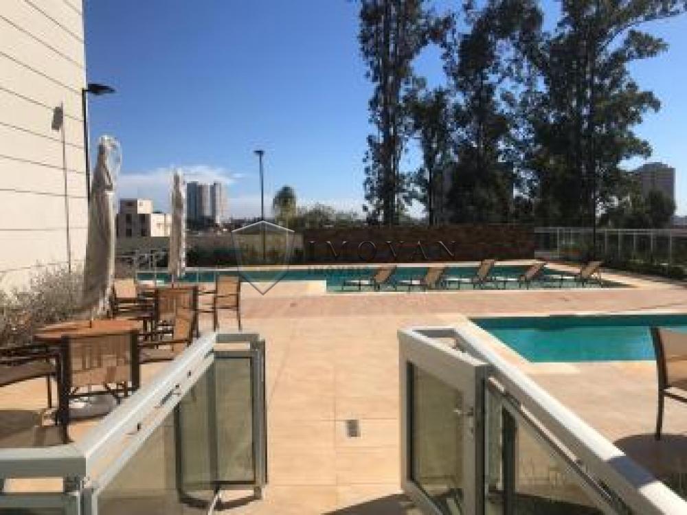 Comprar Apartamento / Padrão em Ribeirão Preto apenas R$ 590.000,00 - Foto 44