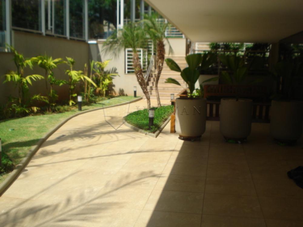 Comprar Apartamento / Padrão em Ribeirão Preto apenas R$ 590.000,00 - Foto 47