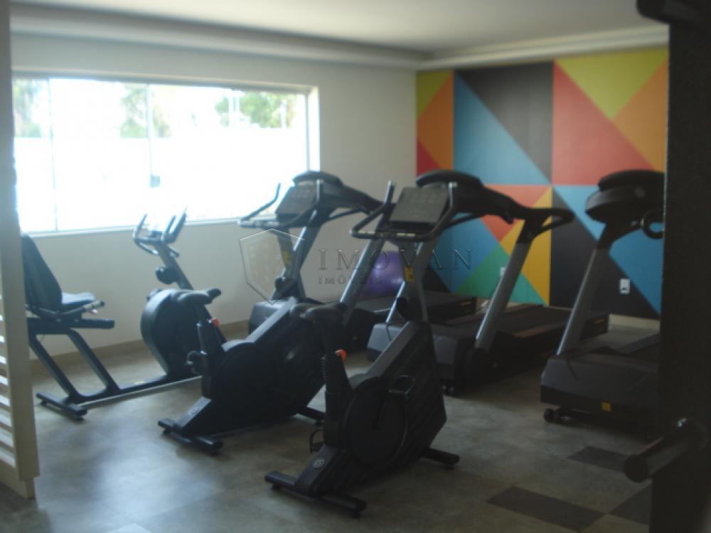 Comprar Apartamento / Padrão em Ribeirão Preto apenas R$ 590.000,00 - Foto 49