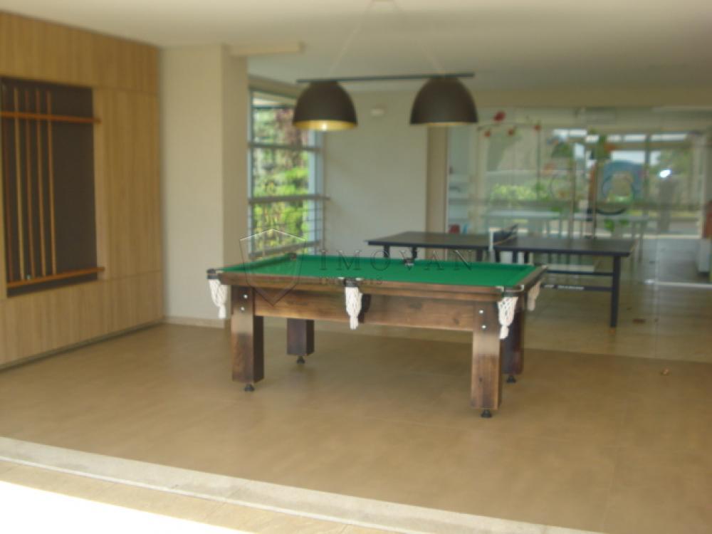 Comprar Apartamento / Padrão em Ribeirão Preto apenas R$ 590.000,00 - Foto 55