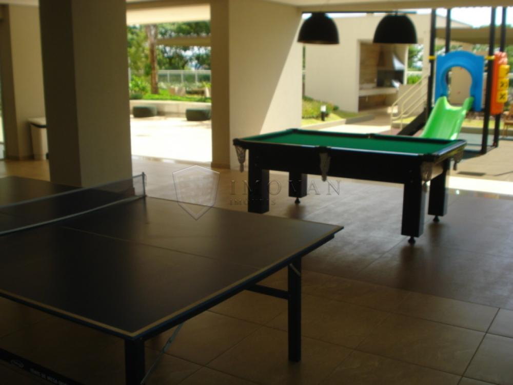 Comprar Apartamento / Padrão em Ribeirão Preto apenas R$ 590.000,00 - Foto 56