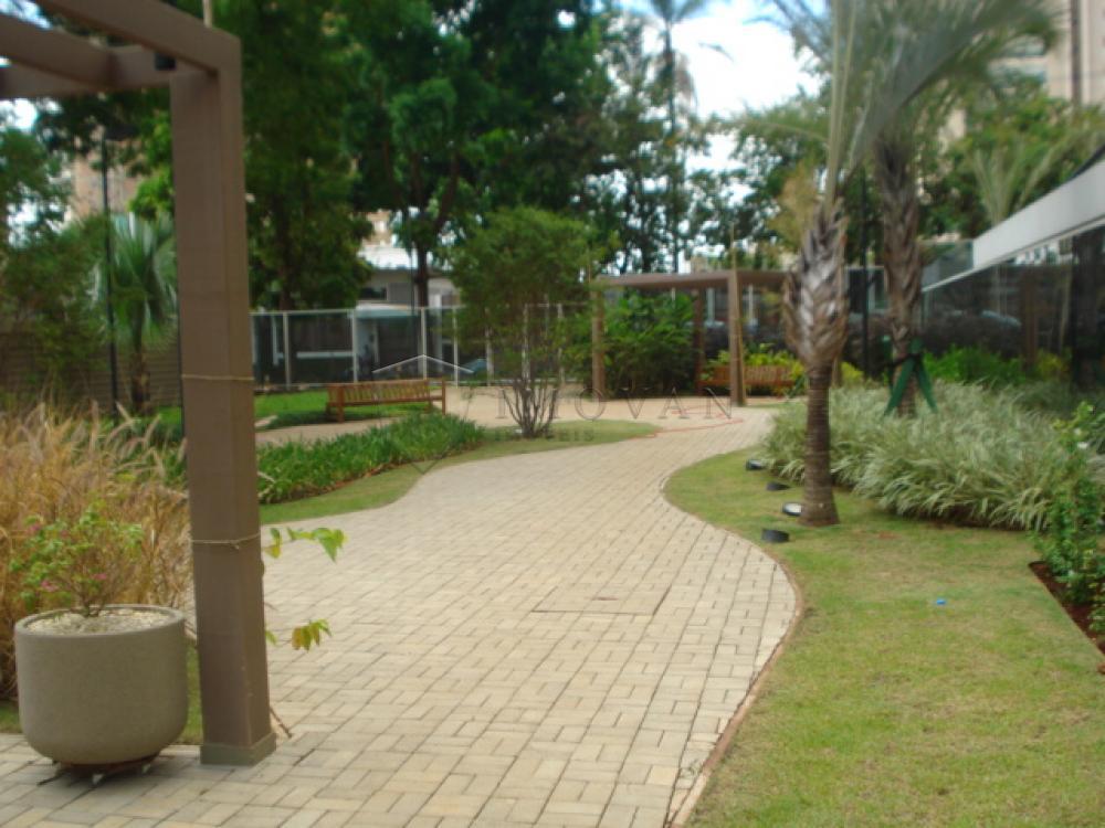 Comprar Apartamento / Padrão em Ribeirão Preto apenas R$ 590.000,00 - Foto 61