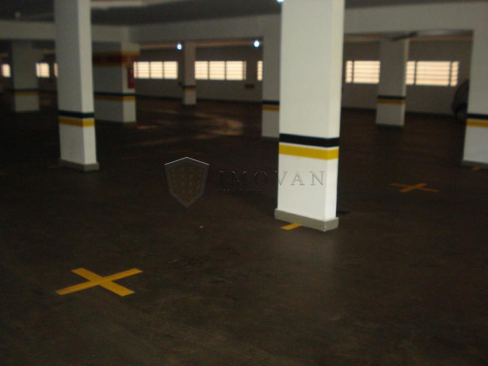 Comprar Apartamento / Padrão em Ribeirão Preto apenas R$ 590.000,00 - Foto 62