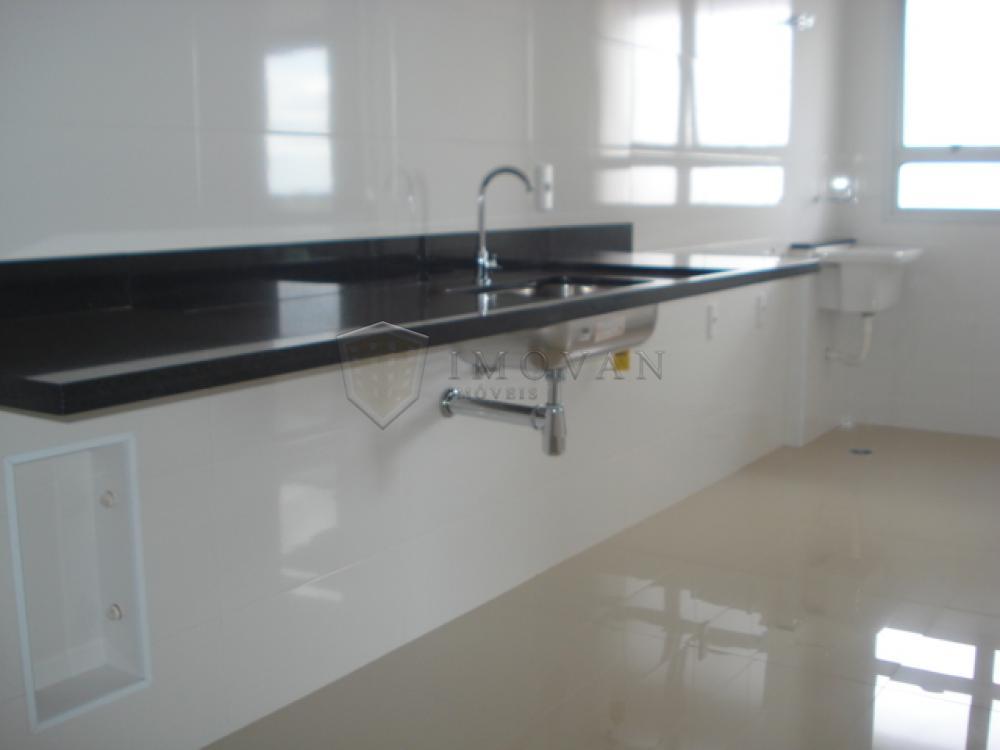 Comprar Apartamento / Padrão em Ribeirão Preto apenas R$ 590.000,00 - Foto 30