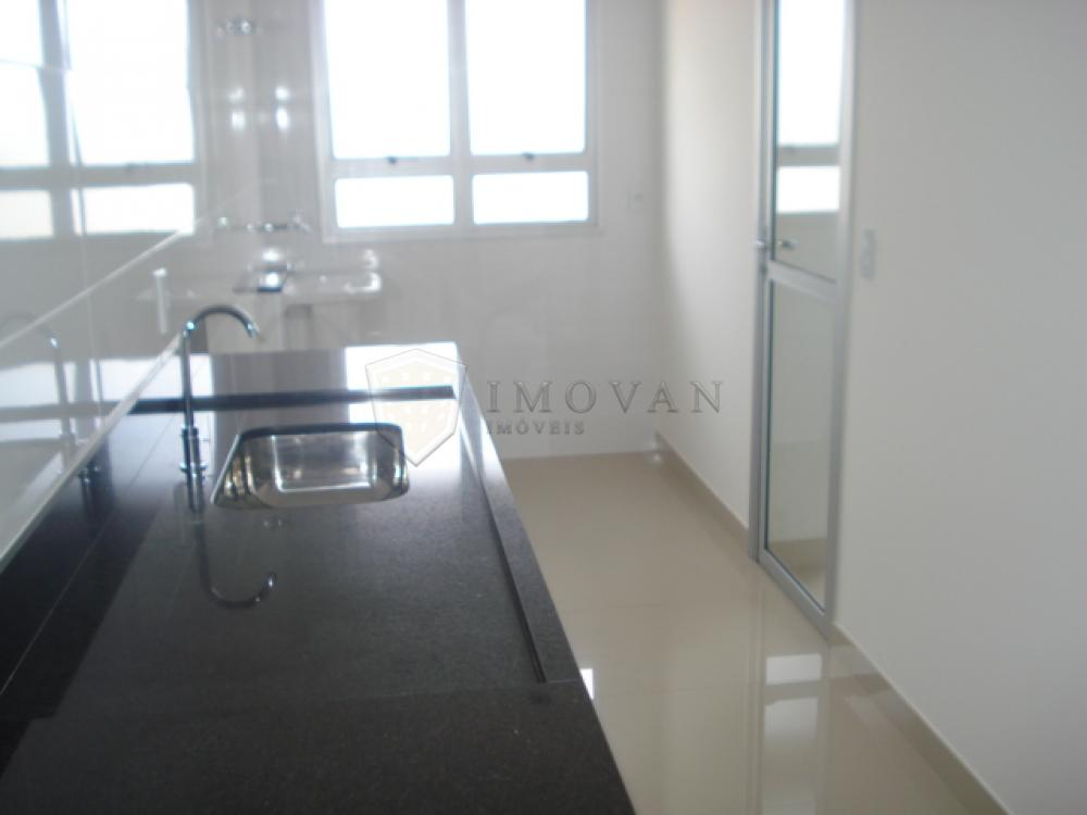 Comprar Apartamento / Padrão em Ribeirão Preto apenas R$ 590.000,00 - Foto 31