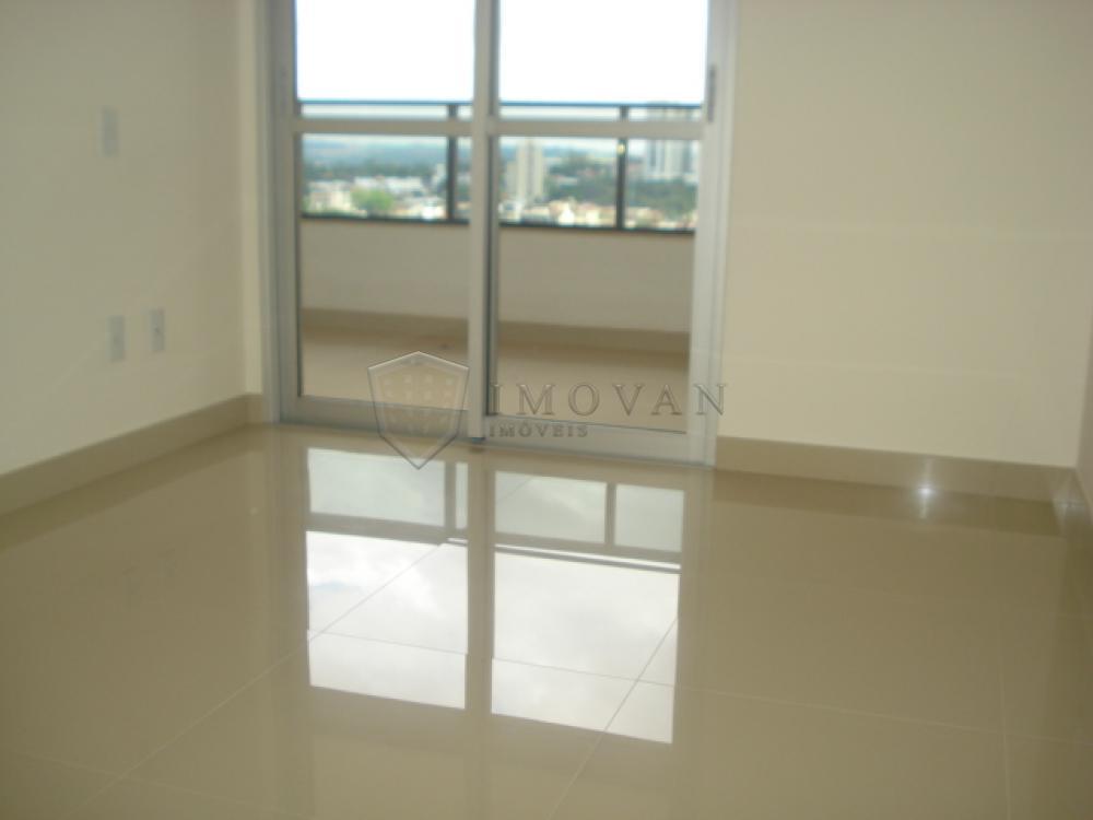 Comprar Apartamento / Padrão em Ribeirão Preto apenas R$ 590.000,00 - Foto 32